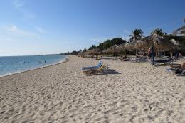 Anton Beach
